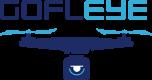 GOFLEYE.COM